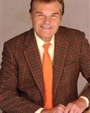 Profilbild von Fred Willard
