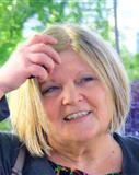 Profilbild von Petra  Szablewski-Çavus