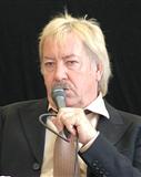 Profilbild von Werner Böhm