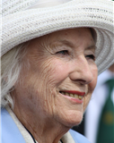 Vera Lynn | Ditchling, East Sussex | Trauer.de