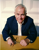 Ian Holm | London | Trauer.de