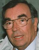 Profilbild von Claus Biederstaedt