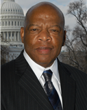 Profilbild von John Lewis