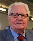 Profilbild von Hans-Jochen Vogel