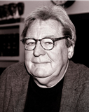 Alan Parker | London | Trauer.de