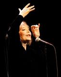 Juliette Greco | Ramatuelle | Trauer.de