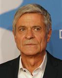 Profilbild von Dietrich Adam