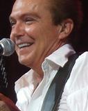 Profilbild von David  Cassidy