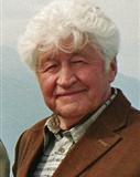 Profilbild von Gotthilf Fischer