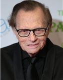 Profilbild von Larry  King