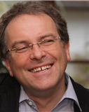Ulrich Winkler | Traunstein (D) | Trauer.de