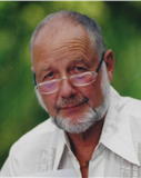 Dietmar Sandeck | Reichenberg | Trauer.de