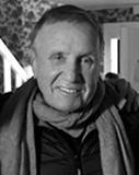 Yves Renier | Neuilly-sur-Seine | Trauer.de