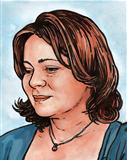 Profilbild von Libuše Šafránková