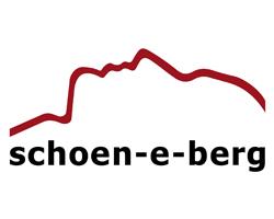 SCHOEN-E-BERG