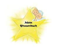 Mein Trauerbuch - Martina und Thorsten Meier GbR