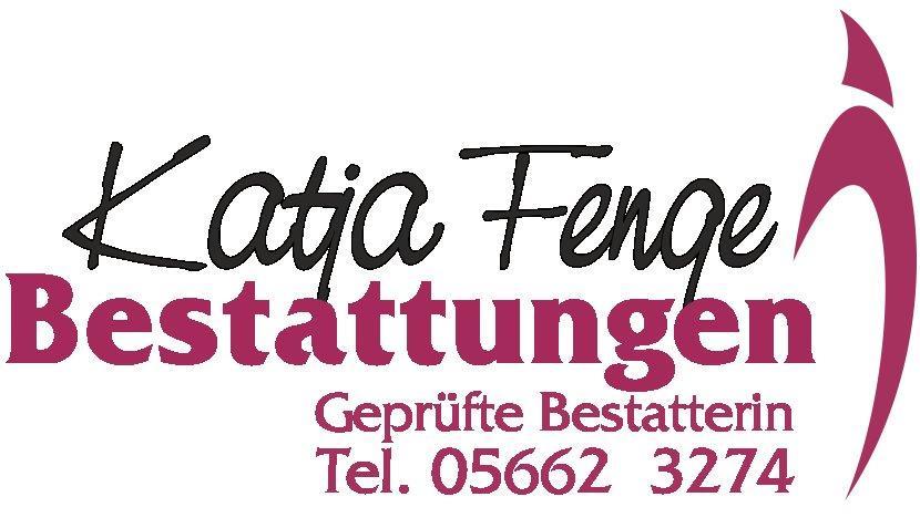 Bestattungen Katja Fenge