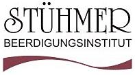 Beerdigungsinstitut Stühmer | Bremen-Blumenthal