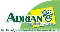 Friedhofsgärtnerei Adrian