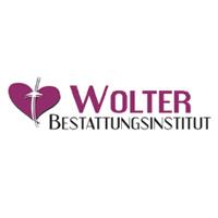Bestattungsinstitut Wolter