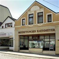 Gerhard-Rohlfs-Straße 51