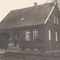 Firmengebäude - 1875