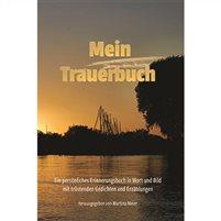 """""""Mein Trauerbuch"""""""