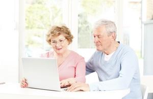 Die Sterbegeldversicherung