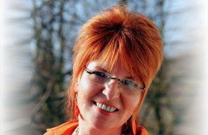 Annette Meißner