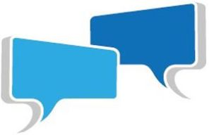 Trauerhilfe-Forum